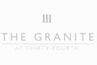 16_granite_34th_gray.jpg